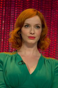Christina_Hendricks_at_PaleyFest_2014